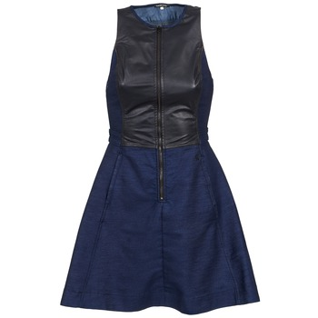 Sukienki krótkie G-Star Raw SUTZIL DRESS