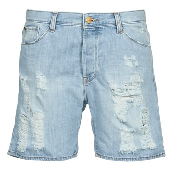 Szorty i Bermudy Acquaverde BOY SHORT