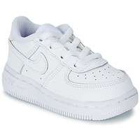 Trampki niskie Nike AIR FORCE 1