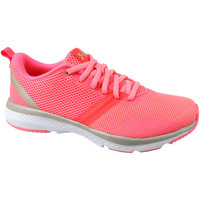 Buty Damskie Fitness / Training Under Armour UA W Press 2 rose