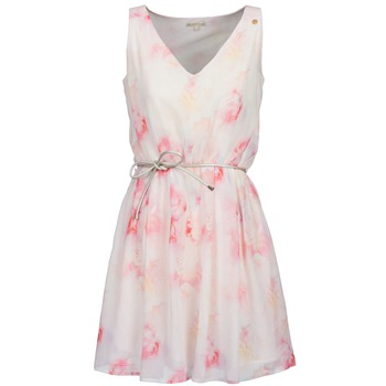 Sukienki krótkie Salsa DOREL