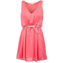 Sukienki krótkie Salsa MENULA