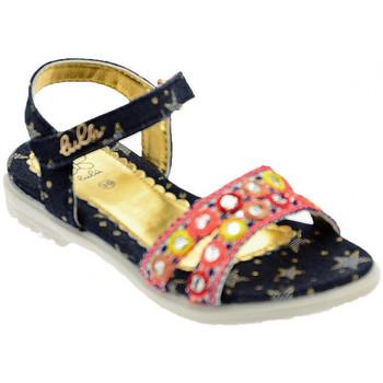 Buty Dziecko Sandały Lulu