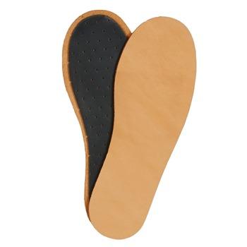 Dodatki Dziecko Akcesoria do butów André SEMELLE CUIR Beżowy