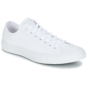 Trampki niskie Converse ALL STAR CORE OX