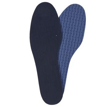 Dodatki Męskie Akcesoria do butów André SEMELLE POLAIRE Niebieski