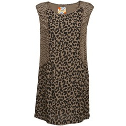 Sukienki krótkie Chipie RITA