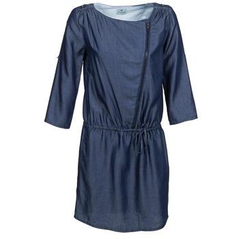 Sukienki krótkie Chipie JULIETTE