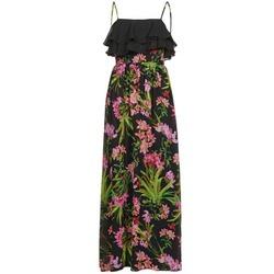 Sukienki długie Morgan RASSIM