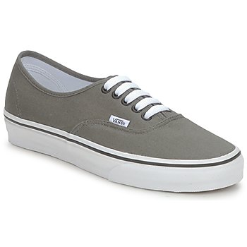 Trampki niskie Vans AUTHENTIC