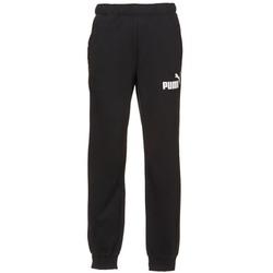 Spodnie dresowe Puma ESS1 LOGO SWEAT PANTS