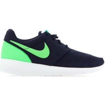 55aa9986 Buty Trampki niskie Nike roshe - Bezpłatna dostawa | Spartoo.pl