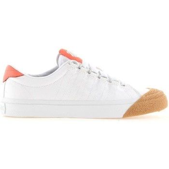 Buty Damskie Trampki niskie K-Swiss Sneakers - Irvine T - 93359-156-M