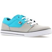 Buty Damskie Trampki niskie DC Shoes DC Tonik TX ADBS300035-AMO