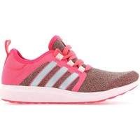 Buty Damskie Fitness / Training adidas Originals WMN Adidas Fresh Bounce w AQ7794 różowy