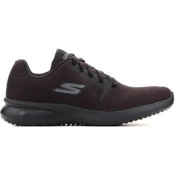 Buty Damskie Fitness / Training Skechers Buty lifestylowe  3.0-Optimize 14772-BBK czarny