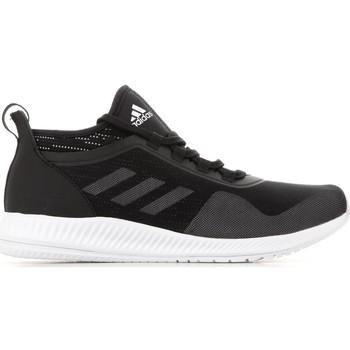 Buty Damskie Fitness / Training adidas Originals Adidas Gymbreaker 2 W BB3261 czarny