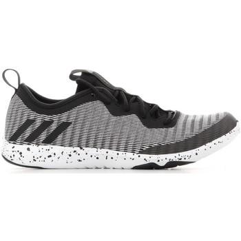 Buty Damskie Fitness / Training adidas Originals Adidas Wmns Crazy Move TR CG3279 czarny