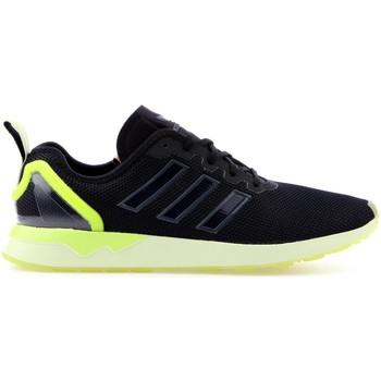 Buty Męskie Trampki niskie adidas Originals Adidas Zx Flux ADV AQ4906
