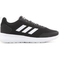 Buty Damskie Trampki niskie adidas Originals Adidas CF Element Race W DB1776 czarny