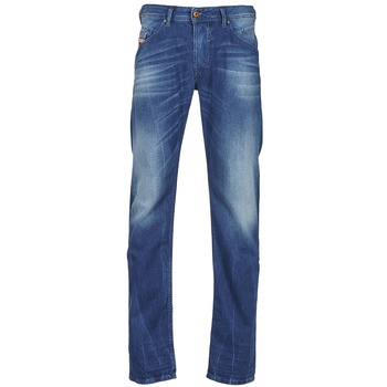 Jeansy slim fit Diesel BELTHER