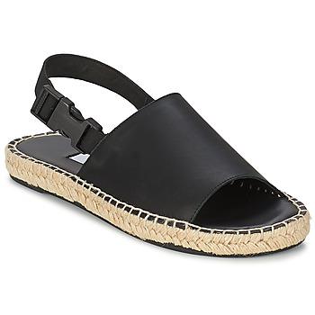 Sandały Miista STEPH