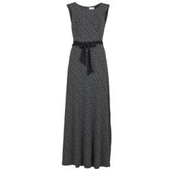 Sukienki długie Alba Moda HEIDA
