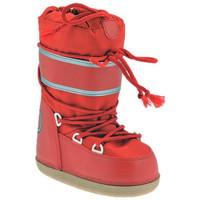 Buty Damskie Śniegowce Liu Jo