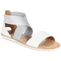 Buty Damskie Sandały Sorel ELLA™ SANDAL Biały