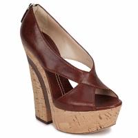 Sandały Casadei ELEANORE