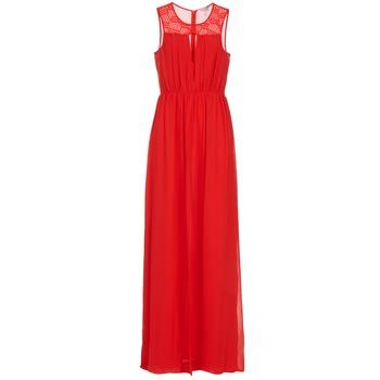 Sukienki długie BCBGeneration LONU