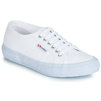 Buty Trampki niskie Superga 2750 CLASSIC Biały