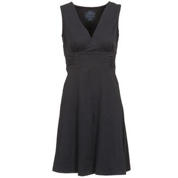 tekstylia Damskie Sukienki krótkie Patagonia MARGOT Czarny
