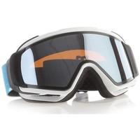 Dodatki Akcesoria sport Uvex Gogle narciarskie  Jakk To 550431-13 biały
