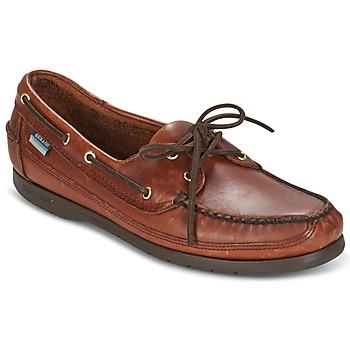 Buty żeglarskie Sebago SCHOONER