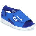 Buty Chłopiec Sandały Nike